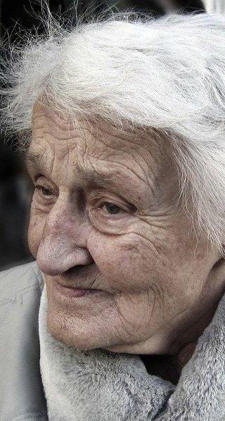 konopie alzheimer cbd
